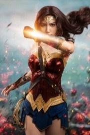 wonder-woman-cosplay-lesatuti-2