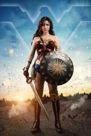 wonder-woman-cosplay-lesatuti