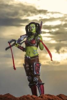 world-of-warcraft-garona-halforcen-by-lynx-11