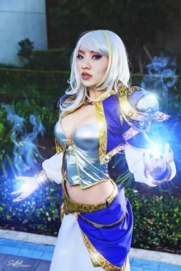 world-of-warcraft-jaina-proudmoore-by-stella-chuu-3