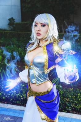 world-of-warcraft-jaina-proudmoore-by-stella-chuu-3