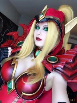 world-of-warcraft-valeera-sanguinar-cosplay-by-kinpatsu-4