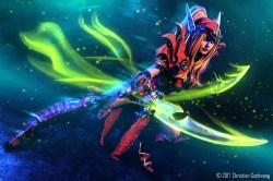 world-of-warcraft-valeera-sanguinar-cosplay-by-kinpatsu-6