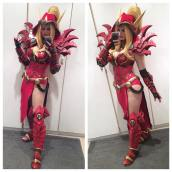 world-of-warcraft-valeera-sanguinar-cosplay-by-kinpatsu-7