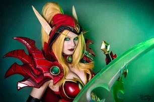 world-of-warcraft-valeera-sanguinar-cosplay-by-kinpatsu