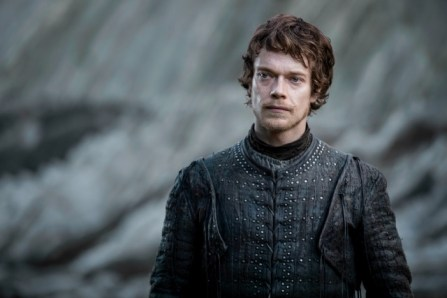 game-of-thrones-s7-e7-the-dragon-and-the-wolf-theon-greyjoy-2