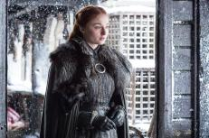 game-of-thrones-season-7-episode-6-death-is-the-enemy-sansa