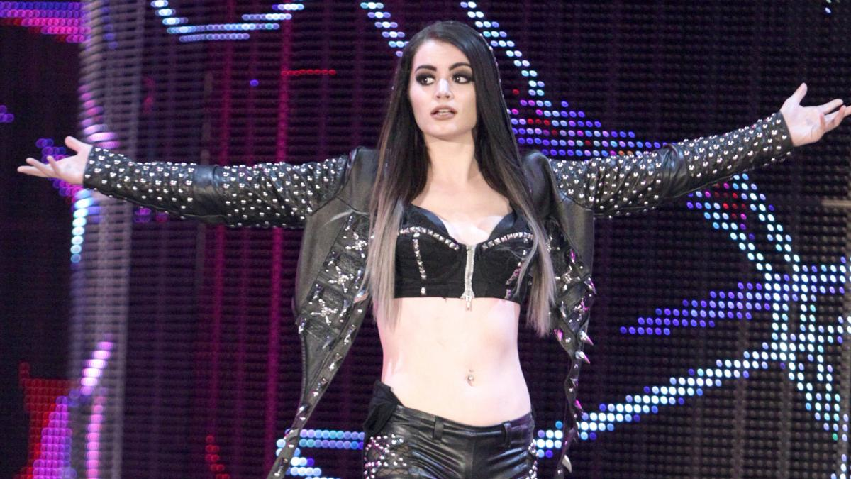 Paige's WWE return is imminent. Where does she fit into the current landscape?