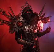 stygian-vi-warlock-corruptor-cosplay-10