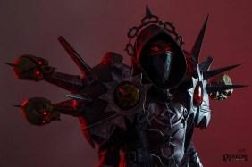 stygian-vi-warlock-corruptor-cosplay-15