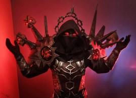 stygian-vi-warlock-corruptor-cosplay-21