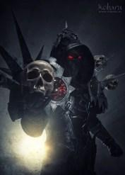 stygian-vi-warlock-corruptor-cosplay-3