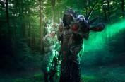 stygian-vi-warlock-corruptor-cosplay-7