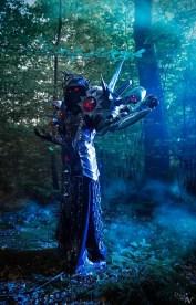 stygian-vi-warlock-corruptor-cosplay-9