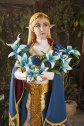 breath-of-the-wild-zelda-nataliya-6