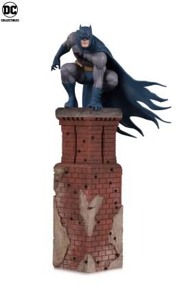 Bat_Family_MP_Batman_v01