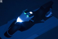Batcycle_Light_Up_1