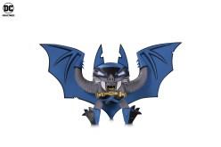 DC_Artists_Alley_Ledbetter_Batman_1