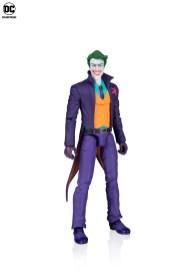 DC_Essentials_Joker_Front_1