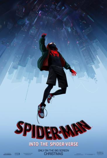 spider-man-into-the-spider-verse-dom-ASM_OnLine_1SHT_6072x9000_05_AOJ_rgb-min