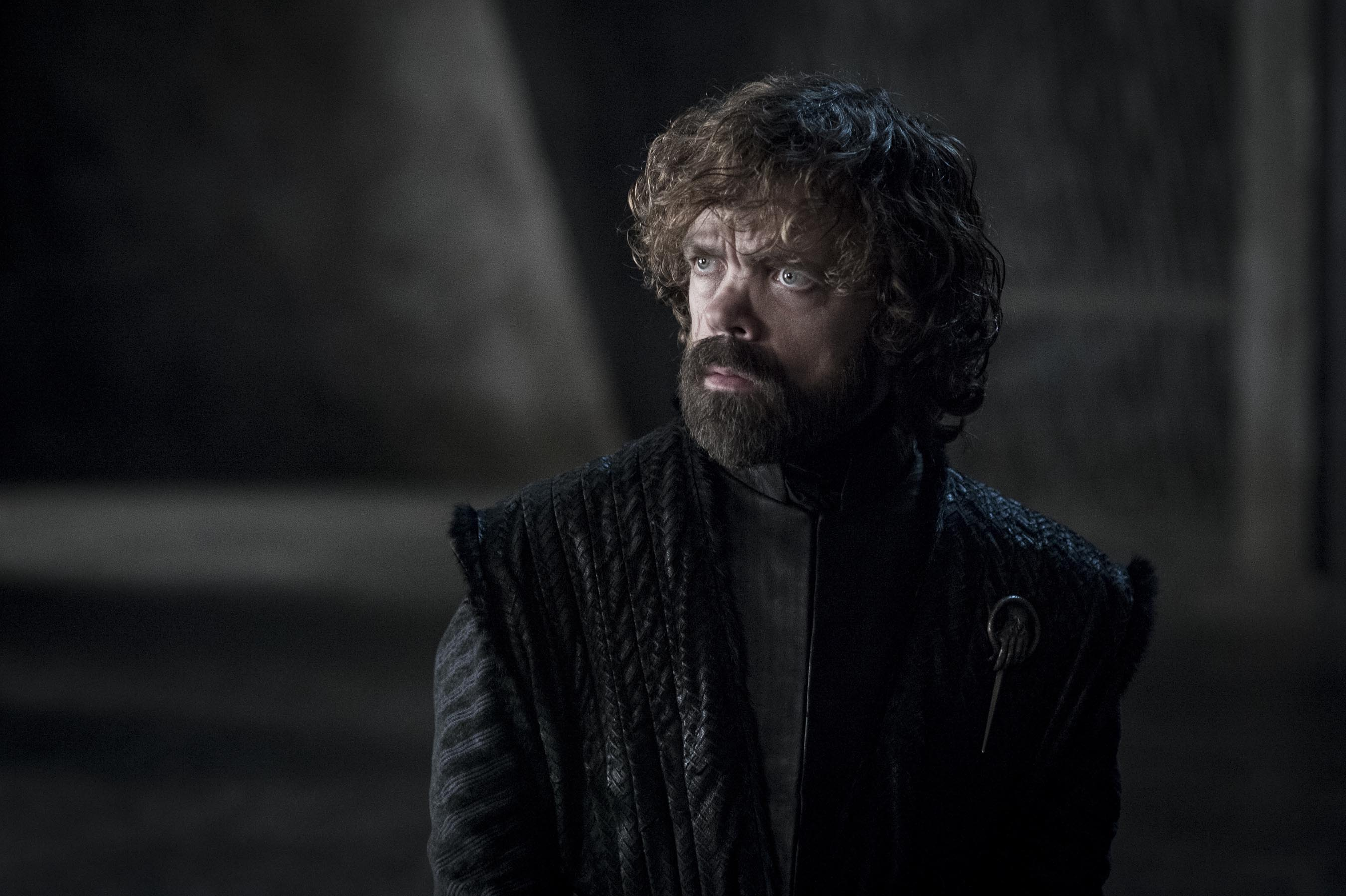 Here's The Last Game Of Thrones' Preview Trailer You'll Ever Watch