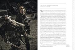Photography of GOT - All spreads for B2C (dragged) 11-min