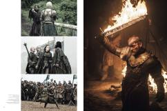 Photography of GOT - All spreads for B2C (dragged) 13-min