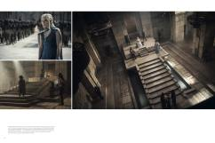 Photography of GOT - All spreads for B2C (dragged) 4-min