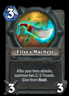 elises-machete