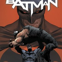 Batman #83 review: no good deaths