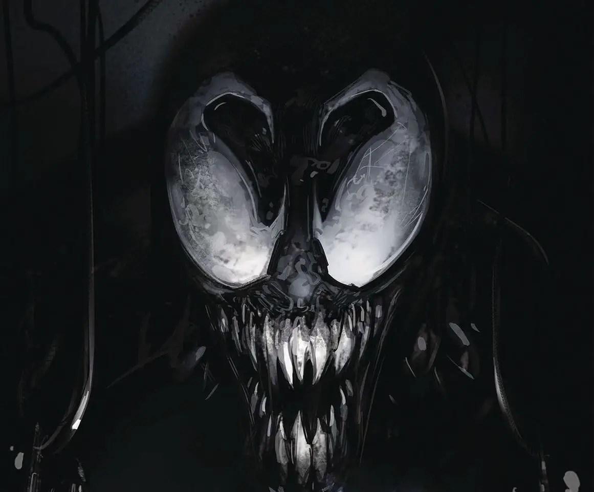 Venom 2099 #1 Review | AIPT