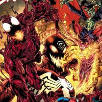 Absolute Carnage #5 Review