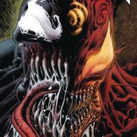 EXCLUSIVE Marvel Preview: Venom #20