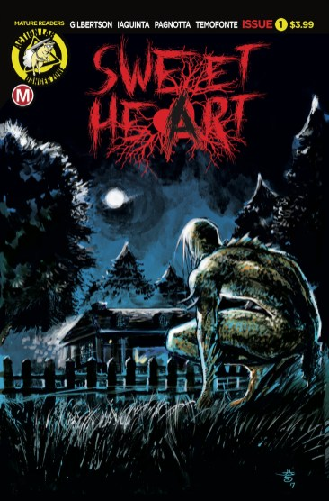 Sweet Heart #1_Cover-A_High Res