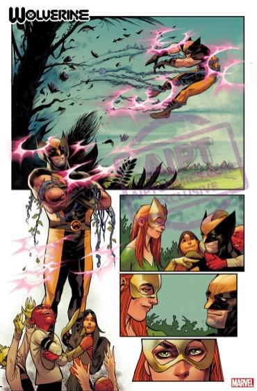 Wolverine2020 (2)-min