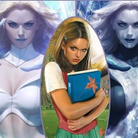 Growing up Hellfire: How Emma Frost's upbringing produced one of the X-Men's most compelling characters