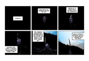 THEM Page 001