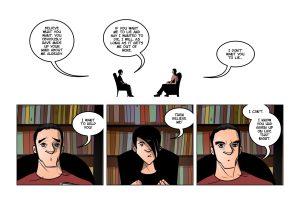 THEM page 36