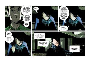 THEM PAGE 78