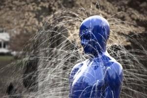 Spiritual Energy Leaks