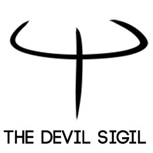 The Devil Sigil