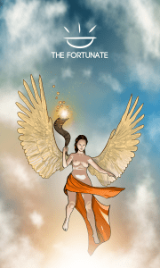 The Fortunate