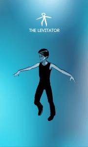 The Levitator