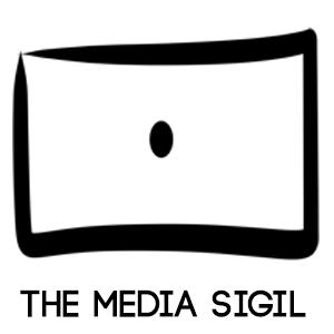 the-media-sigil