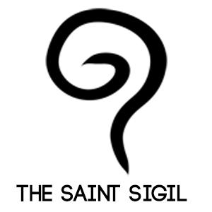 the-saint-sigil