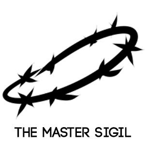 the-master-sigil