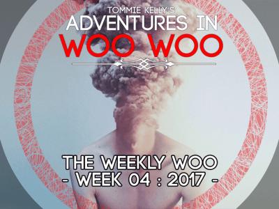 weeklywoo