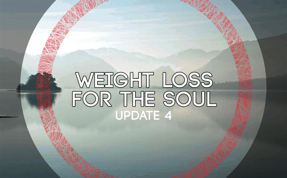 LIFE: W.L.F.T.S Update 4
