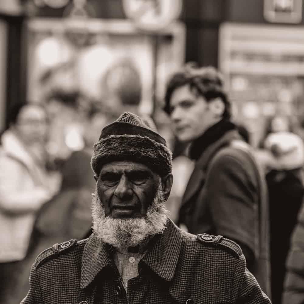 Dublin_-18