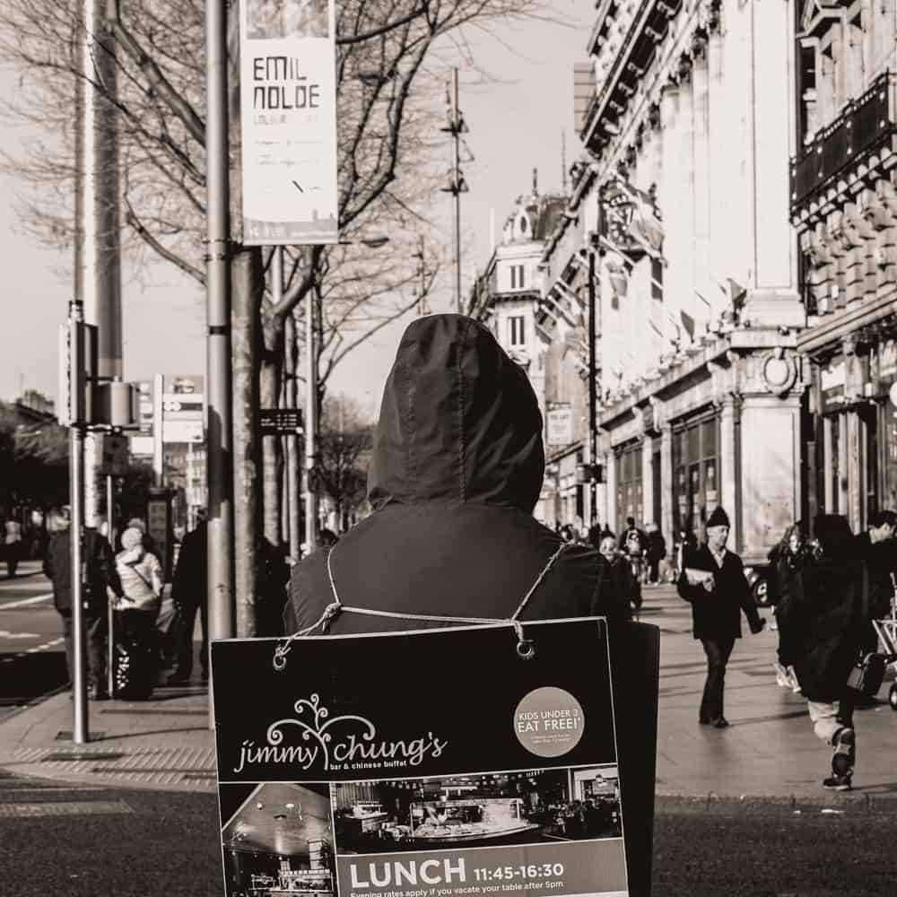 Dublin_-29